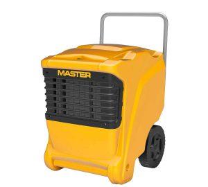 master-deshumidificador-dhp-rental-01