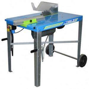 mesa-de-corte-de-madera-sima-eurotron-315-plus